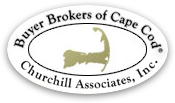 Buyer Brokers of Cape Cod