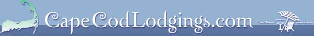 Cape Cod Lodgings