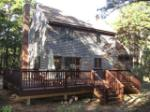 Large Saltbox Home Near Duck Pond