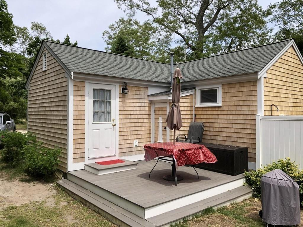 Eastham Rentals Cape Cod Oceanview Realty