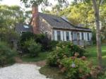 3 Bedroom Home on Wellfleet's Ocean Side
