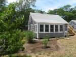 Enjoy This Quaint & Renovated 2BR Cottage