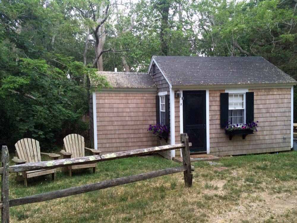 Cool Cottage Grove Vacation Rentals Cape Cod Oceanview Realty Home Interior And Landscaping Spoatsignezvosmurscom