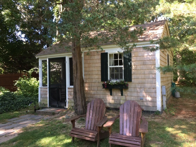 Strange Cottage Grove Vacation Rentals Cape Cod Oceanview Realty Home Interior And Landscaping Spoatsignezvosmurscom