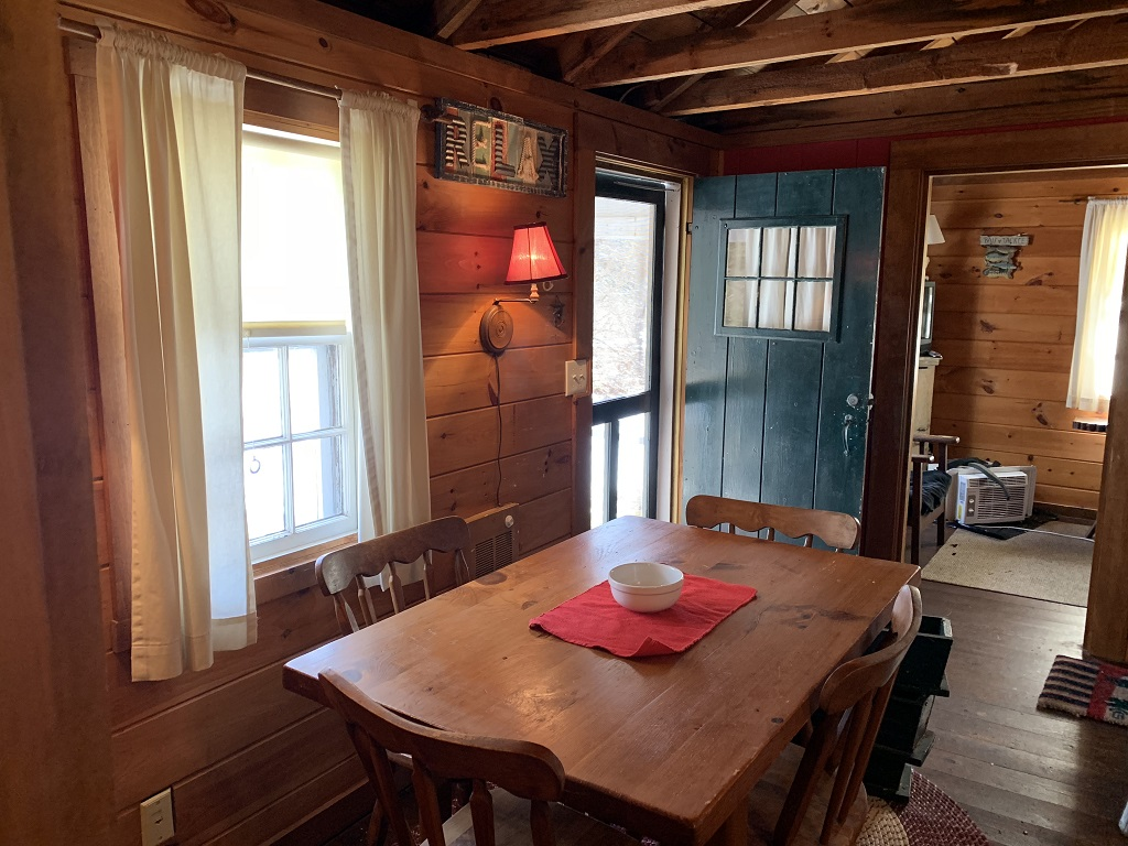 Groovy Cottage Grove Vacation Rentals Cape Cod Oceanview Realty Home Interior And Landscaping Spoatsignezvosmurscom