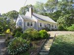 Charming Home Just 2 Miles to Nauset