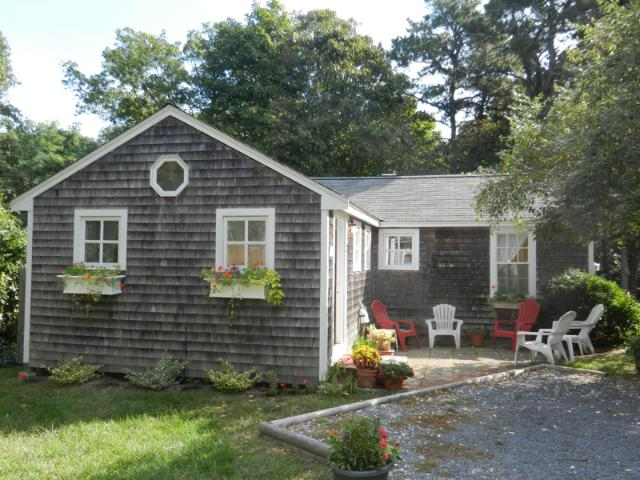 Superb South Orleans Rentals Cape Cod Oceanview Realty Download Free Architecture Designs Sospemadebymaigaardcom