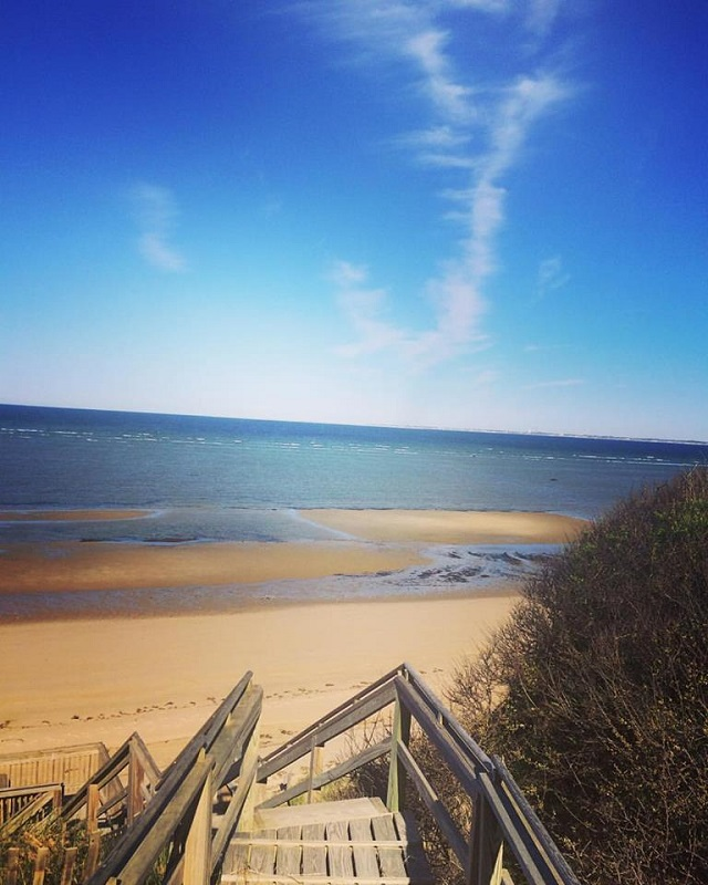 Truro Cape Cod Vacation Rentals