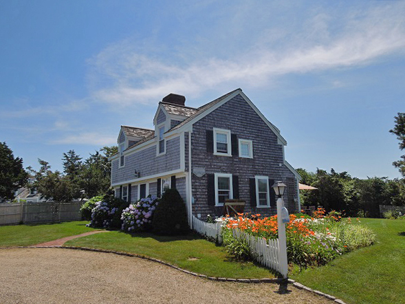 Remaining Weeks Reduced! Private Waterfront Home- Great Island