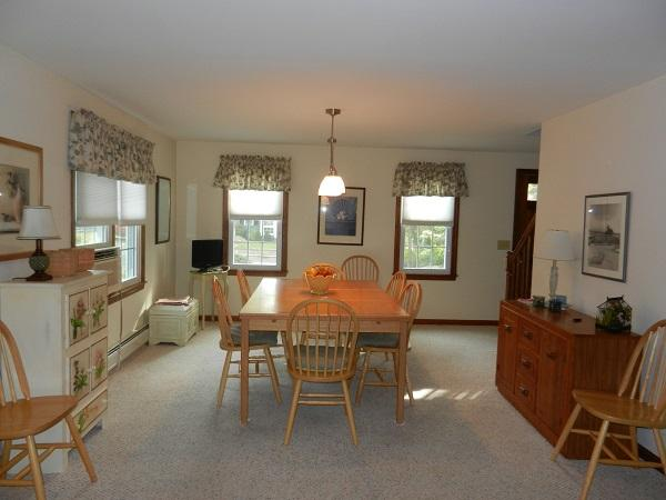 South Harwich Rentals Cape Cod Oceanview Realty