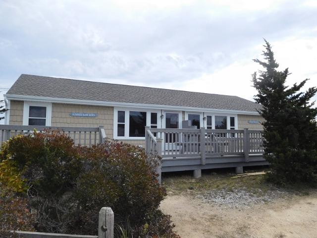 Pleasing West Dennis Rentals Cape Cod Oceanview Realty Home Remodeling Inspirations Gresiscottssportslandcom