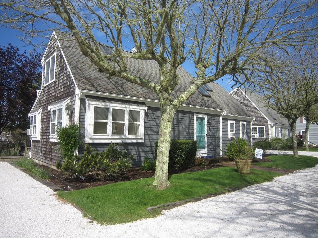 Walk to Beach Cape Cod Vacation Rentals | Cape Cod Oceanview