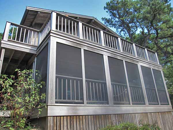 Wellfleet 3 Bedroom