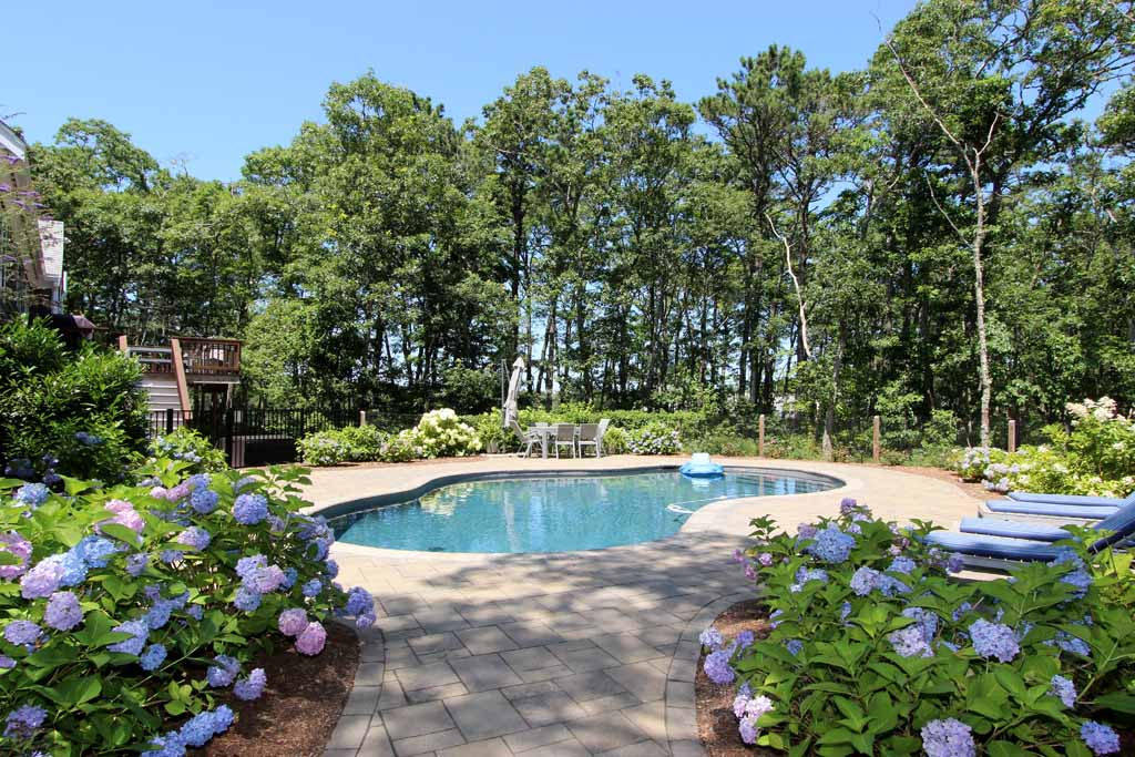 Expansive 4BR Custom Home- Heated Pool