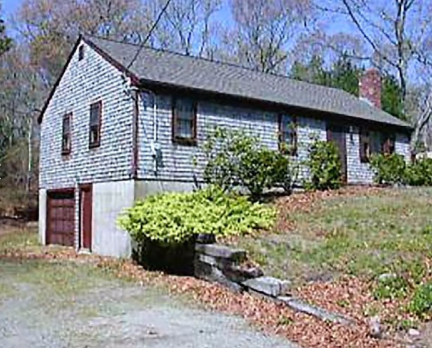 Harwich Home Near Long Pond & Bike Trail!