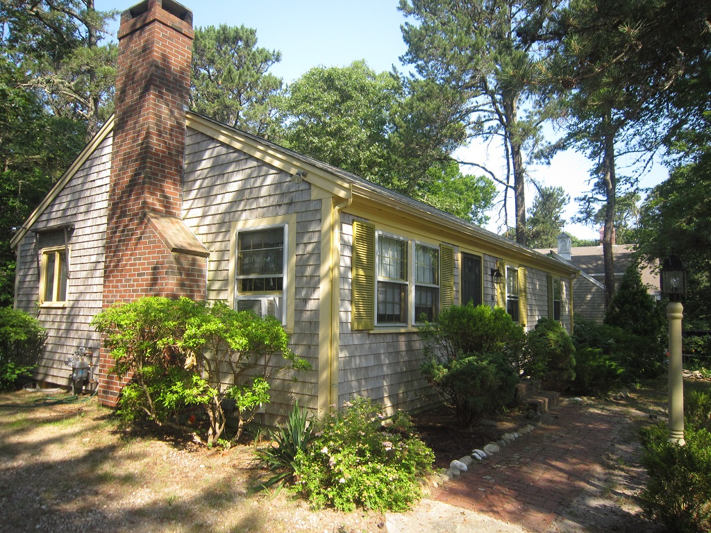 Marvelous Cape Cod Vacation Rentals With A C Units Cape Cod Download Free Architecture Designs Scobabritishbridgeorg