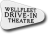 Wellfleet Cinemas